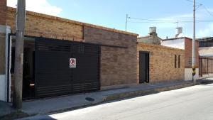 Chia Casa Completa En El Pueblo, Dovolenkové domy  Chía - big - 2