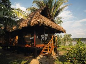 Inkaterra Reserva Amazonica (26 of 48)