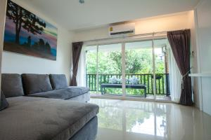 Stay With Hug Poshtel & Activities, Hostely  Chiang Mai - big - 69