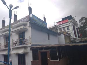 Munnar Dream Palace