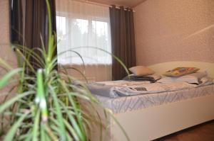 Mini-hotel Uspenka