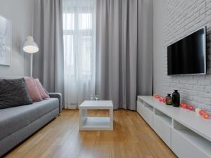 Apartament Aurora, Appartamenti  Cracovia - big - 198