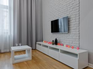 Apartament Aurora, Appartamenti  Cracovia - big - 199