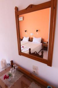 Lofos Hotel, Hotels  Plakias - big - 33