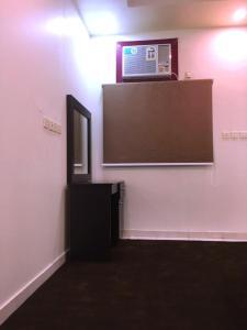 Al Jawhara, Aparthotely  Yanbu - big - 4