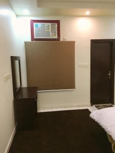 Al Jawhara, Apartmanhotelek  Yanbu - big - 16