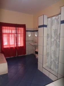 Auquis Ccapac Guest House, Hostelek  Cuzco - big - 43