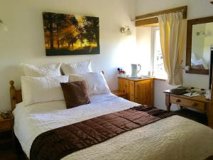 Knotlow Farm Bed & Breakfast