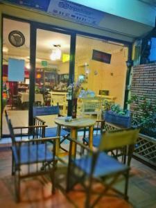 Vanilla Place, Affittacamere  Chiang Mai - big - 30