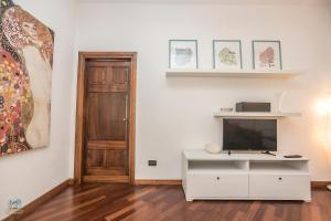 Campo Pisano House - AbcAlberghi.com