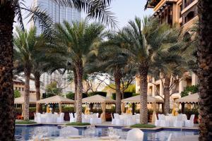 The Palace Downtown Dubai (26 of 67)