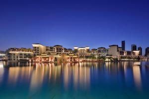 The Palace Downtown Dubai (23 of 67)