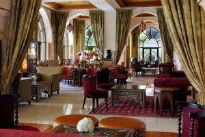 The Palace Downtown Dubai (10 of 67)