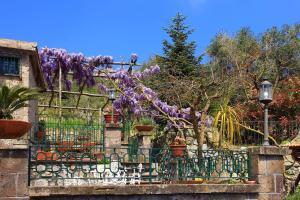 villa Le Birbe - AbcAlberghi.com