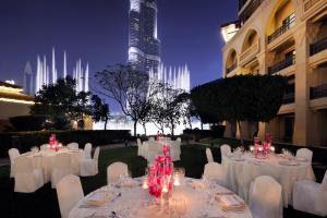 The Palace Downtown Dubai (29 of 67)
