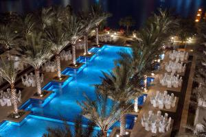 The Palace Downtown Dubai (24 of 67)