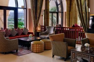 The Palace Downtown Dubai (7 of 67)