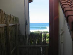 Beach House, Penziony  Jeffreys Bay - big - 9