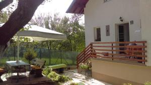 Guest house Beni, Penziony  Sarajevo - big - 1