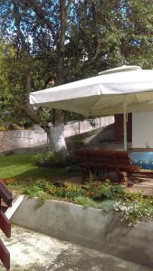 Guest house Beni, Penziony  Sarajevo - big - 23