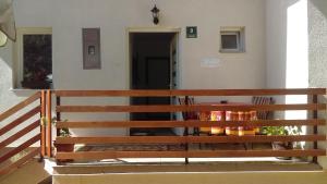 Guest house Beni, Penziony  Sarajevo - big - 5