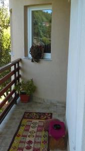 Guest house Beni, Penziony  Sarajevo - big - 32