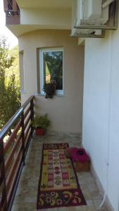 Guest house Beni, Penziony  Sarajevo - big - 4