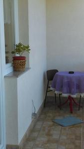 Guest house Beni, Penziony  Sarajevo - big - 3