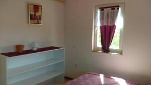 Guest house Beni, Penziony  Sarajevo - big - 2