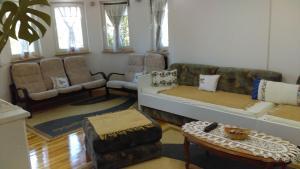 Guest house Beni, Penziony  Sarajevo - big - 33