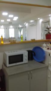 Guest house Beni, Penziony  Sarajevo - big - 30