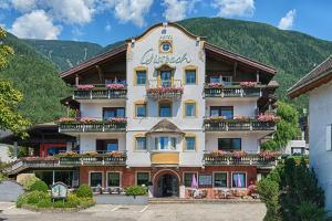 Hotel Gissbach - AbcAlberghi.com
