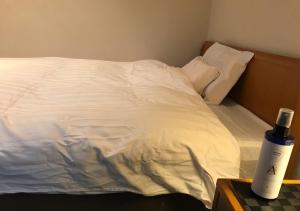 Kajikaen, Hotel  Daigo - big - 25