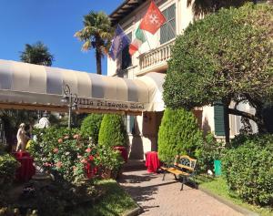 Hotel Villa Primavera - AbcAlberghi.com