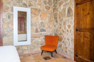 Casa Da Padeira, Pensionen  Alcobaça - big - 112