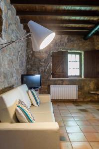 Casa Da Padeira, Pensionen  Alcobaça - big - 115