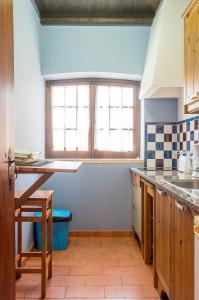 Casa Da Padeira, Guest houses  Alcobaça - big - 122