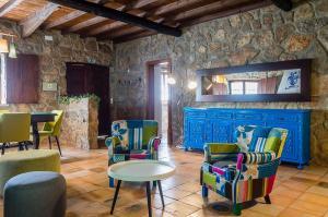 Casa Da Padeira, Guest houses  Alcobaça - big - 124