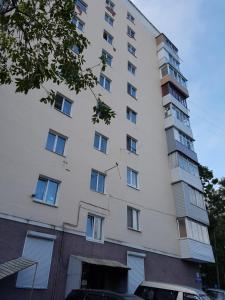 Apartments in the center of Vladivostok, Ferienwohnungen  Vladivostok - big - 19
