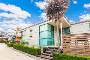 Anglesea River Apartments - Family Two B-R Unit 39