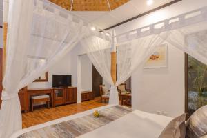 Bandos Maldives, Resort  Città di Malé - big - 28