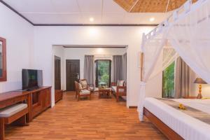 Bandos Maldives, Resorts  Male City - big - 29
