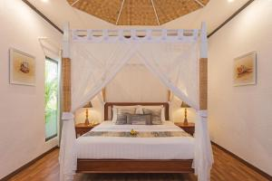 Bandos Maldives, Resorts  Male City - big - 31