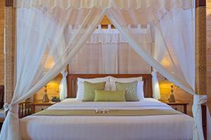 Bandos Maldives, Resort  Città di Malé - big - 33