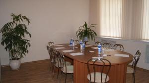 Volna Hotel, Hotely  Samara - big - 65