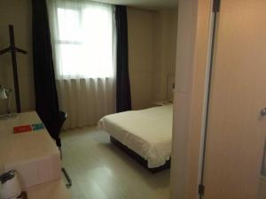 Business Doppelzimmer D
