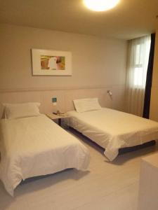 Standard Zweibettzimmer C