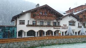 Residence Ploner - AbcAlberghi.com