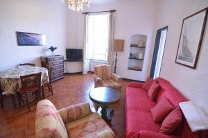 Levanto Rentals, Apartments  Levanto - big - 48