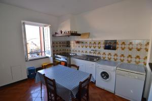 Levanto Rentals, Apartments  Levanto - big - 47